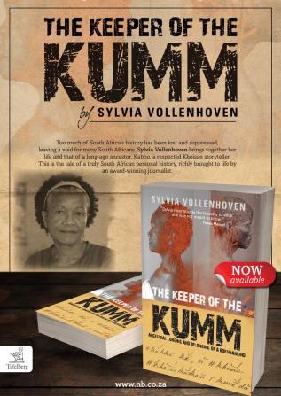 kumm-book-poster