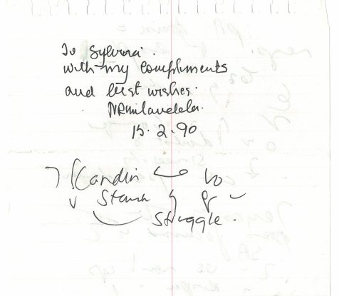madiba-notebooks-a-high-res