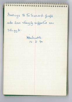 madiba-notebooks-b-high-res