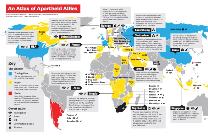 02_An Atlas of Apartheid Allies